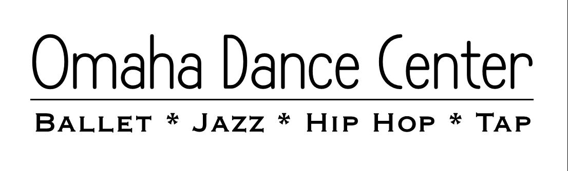 Omaha Dance Center